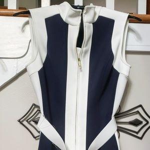 NWT Tommy Hilfiger Dress Size 4